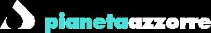 Pianeta Azzorre Logo