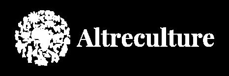 Logotype AltreCulture