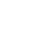 Logotype AzoresAirLines