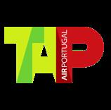Logotype FlyTAP