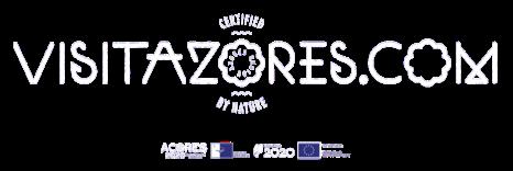Logotype VisitaAzores